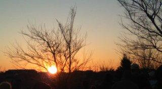 10 Sunrise.jpg