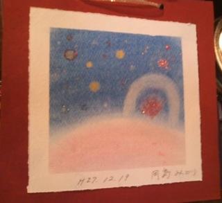 SN3G0448-2.jpg
