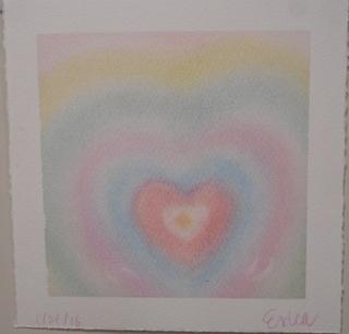 T-heart-1.jpg
